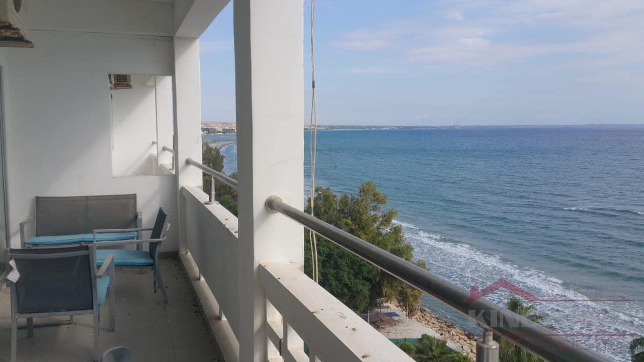 Amazing apartment for sale in Dhekelia, Larnaca