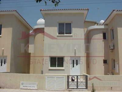 Magnificent house  in Dhekelia , Larnaca