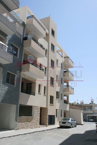 Larnaca property , apartment in Drosia
