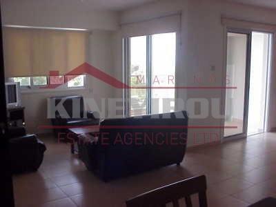Lovely apartment in Faneromeni, Larnaca