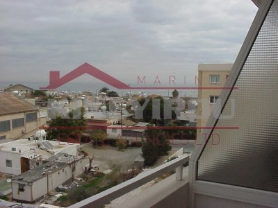 Wonderful 2 bedroom apartment  in Makenzy , Larnaca