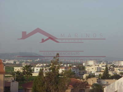 2 bedroom apartment for rent in Larnaca