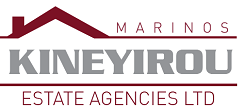 Cyprus Properties – Marinos Kineyirou