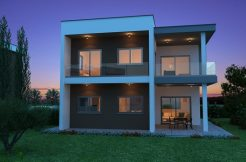 3 bedroom house for sale in Ayios Tychonas