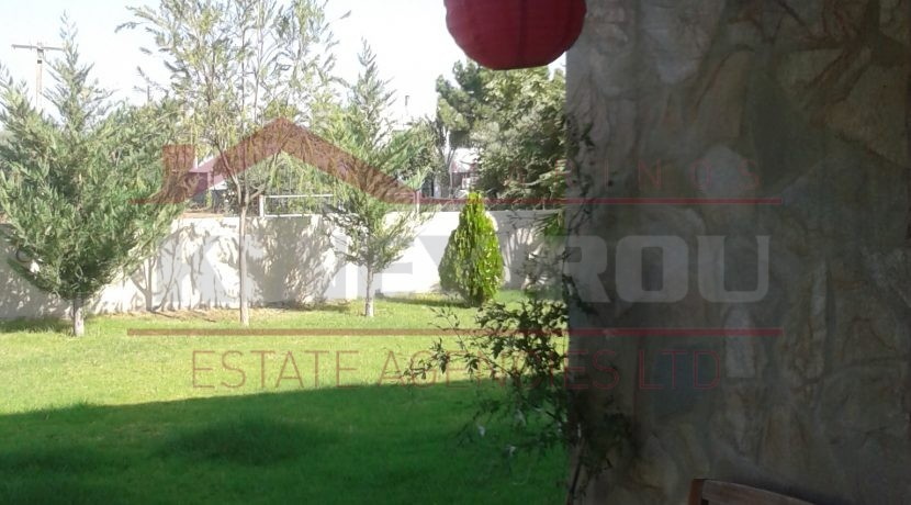 4 Bedroom House For Sale  in Lithrodontas