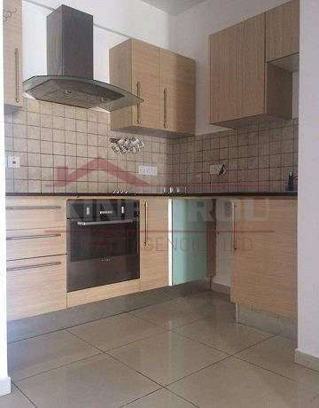 Amazing One Bedroom Apartment For Sale in Drosia