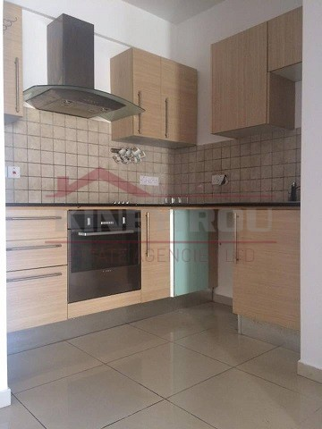 Amazing One Bedroom Apartment For Sale in Drosia, Larnaca