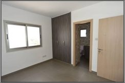 Amazing Top Floor Apartment in Larnaca - Larnaca properties