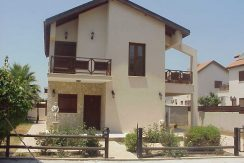 Cyprus Property - house for sale in Larnaca - Larnaca properties