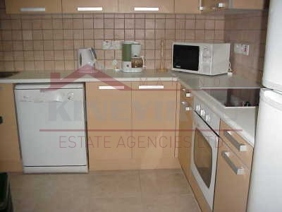 Wonderful apartment  in Larnaca center