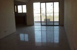 For Rent Apartment in Larnaca - properties in Cyprus