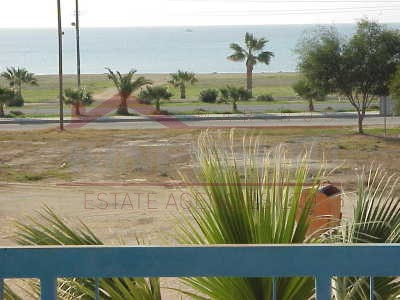 Property in Larnaca , apartment  in Dhekelia Road