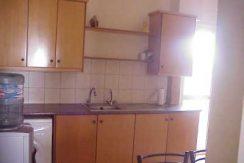 For Rent Apartment in Larnaca - Larnaca properties