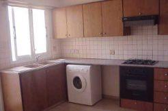 For Rent Apartment in Larnaca - properties in Cyprus