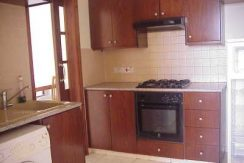 For Rent Apartment in Larnaca - Larnaca properties