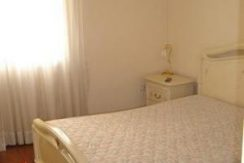 For Rent Apartment in Limassol - Larnaca properties