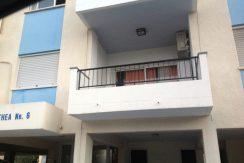 For Rent Apartment in Makenzie Larnaca - Larnaca properties