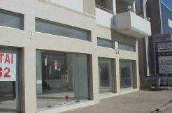 For Rent Bussines in Larnaca - properties in Cyprus