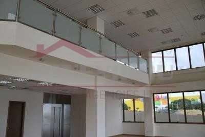 New building for rent in Limassol