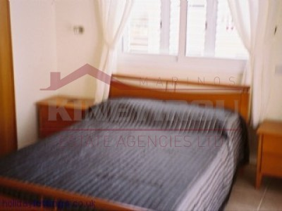 Villa for rent in Ayia Napa – Famagusta