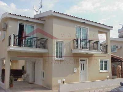 Amazing house for rent in Dhekelia – Larnaca – Cyprus Properties ...