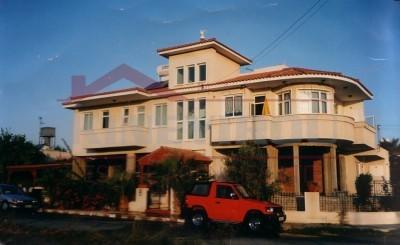 3 bedroom house  in Kamares , Larnaca