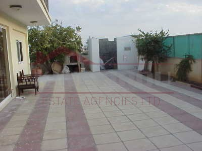 5 bedroom house in Oroklini , Larnaca