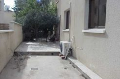 For Rent House in Larnaca - properties in Cyprus
