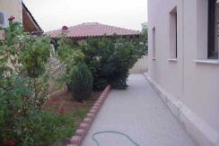 For Rent House in Larnaca - Larnaca properties