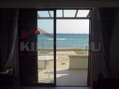 For Rent House in Larnaca