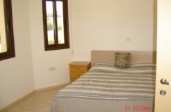 For Rent House in Limassol - properties in Cyprus