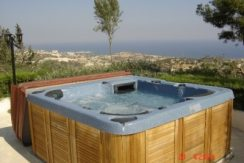For Rent House in Limassol - Larnaca properties