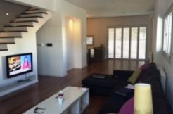 For Rent House in Nicosia - properties in Cyprus
