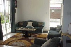 For Rent House in Oroklini