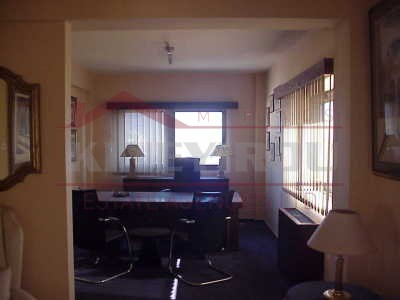 For Rent Office in Artemidos