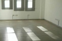 For Rent Office in Larnaca - properties in Cyprus