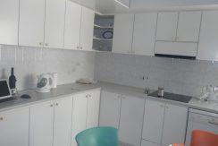 For Sale 3 Bedroom Apartment in Limassol Ref.2207 - Larnaca properties