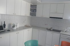 For Sale 3 Bedroom Apartment in Limassol Ref.2207 - properties in Cyprus