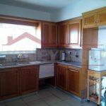 For Sale Apartment Paralimni