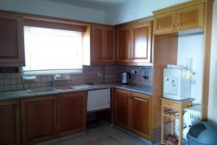 For Sale Apartment Paralimni
