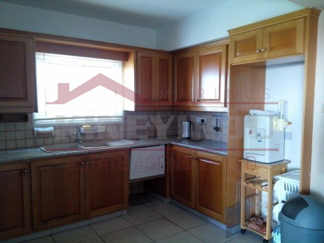 For Sale Apartment Paralimni, Ammochostos