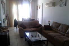 For Sale Apartment in Aradipou Larnaca - Larnaca properties