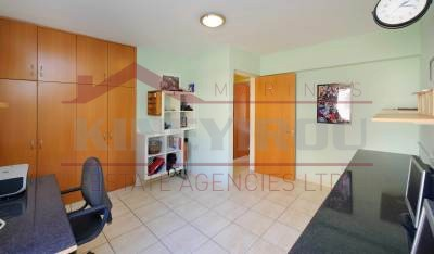 For Sale Apartment in Ayia Napa - Larnaca properties