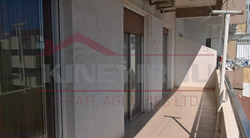 For Sale Apartment in Center