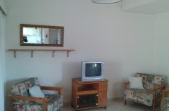For Sale Apartment in Dekelia Larnaca - properties in Cyprus