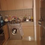 For Sale Apartment in Drosia