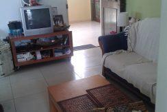 For Sale Apartment in Faneromeni