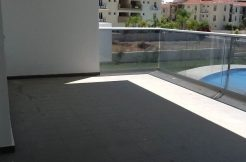 For Sale Apartment in Kiti - properties in Cyprus