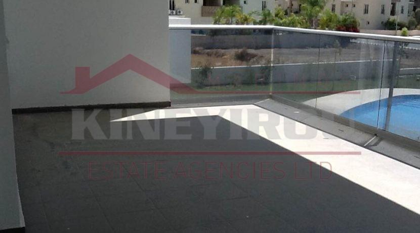 For Sale Apartment in Kiti - Larnaca properties