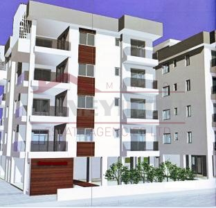 Amazing apartment for sale in town center, Larnaca